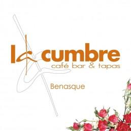 Logo La Cumbre