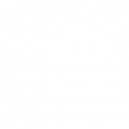 Carta Digital para restaurantes EntreCartas logotipo