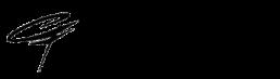 Logo Pablo Gallego, restaurante con Carta Digital EntreCartas